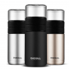 ONEISALL Stainless Steel Thermos Bottle