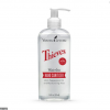 Thieves Waterless Hand Sanitizer 225ml
