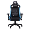 Acer Predator Gaming Chair